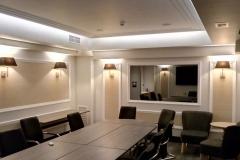 Hotel_kokkalasnikos.gr_00001
