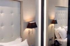 Hotel_kokkalasnikos.gr_00009