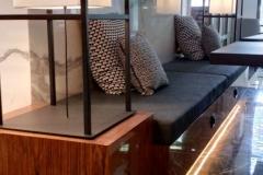 Hotel_kokkalasnikos.gr_00013