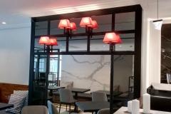 Hotel_kokkalasnikos.gr_00015