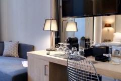 Hotel_kokkalasnikos.gr_00017