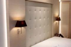 Hotel_kokkalasnikos.gr_00019