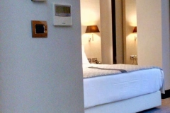 Hotel_kokkalasnikos.gr_00021