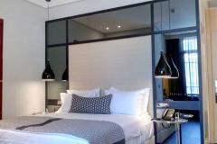 Hotel_kokkalasnikos.gr_00023