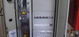 Τηλεφωνικά Δίκτυα-Κέντρα